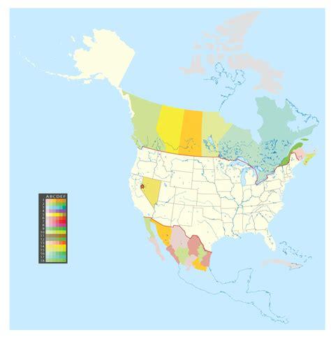 reno usa map reno pdf map nevada us vector city plan editable pdf