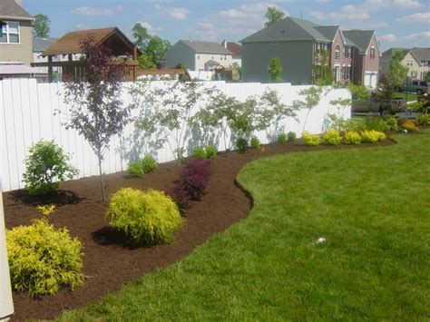 south jersey landscaping south jersey landscaping paradise pavers landscape nj