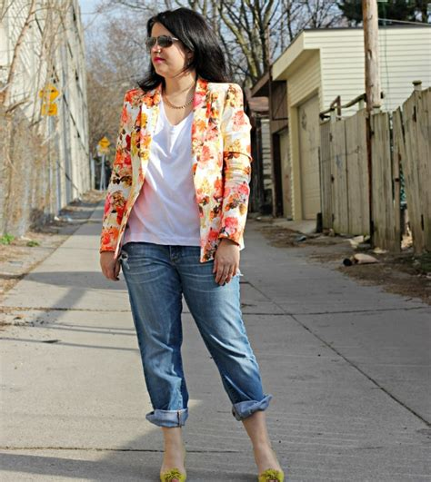 How To Wear Light Wash by How I Wear Light Wash Denim Chic Everywhere