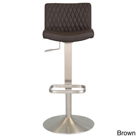 Stainless Steel Bar Stools Swivel by The 25 Best Stainless Steel Bar Stools Ideas On