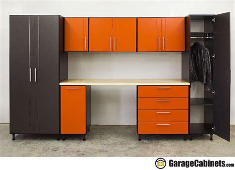 Garage Cabinets Used On Hometime Garage Cabinets Hometime 28 Images Used Garage