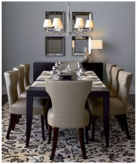 crate and barrel dining chair sophisticated dining room design crate and barrel dining table span black gateleg dining