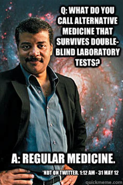 Neil Tyson Meme - neil degrasse tyson memes quickmeme