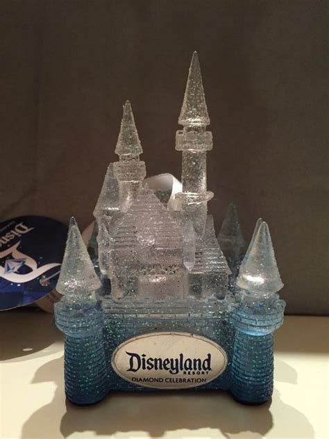 135 best for sale disney holidays ornaments and decor