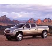 2013 Silverado Redesign With Classy Model Is