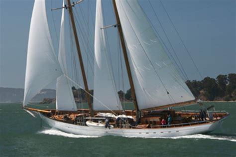yacht eros sailing yacht eros william mc meek