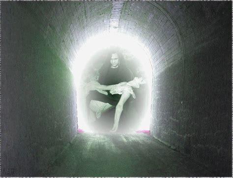 imagenes reales paranormales relatos paranormales de hechos reales bienvenidos a lo