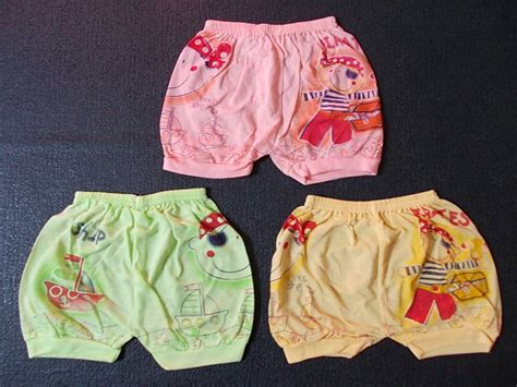 Celana Ibu Yogyakarta grosir perlengkapan bayi baru lahir murah di yogyakarta hub ibu retno 0815 7873 9133