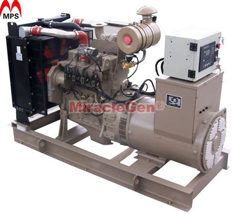 biogas generator 30kw sell biogas generator on made in