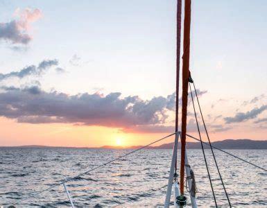 excursion catamaran vol pr 233 parer son road trip en andalousie que faire en