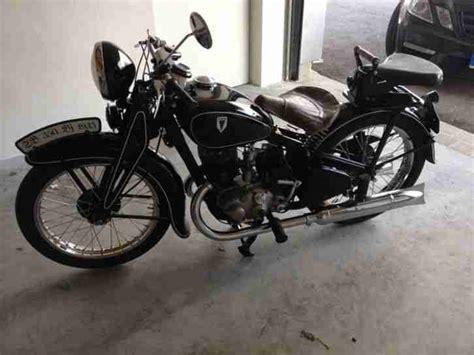 Oldtimer Motorrad Dkw by Oldtimer Gebrauchtwagen Alle Oldtimer Dkw G 252 Nstig Kaufen