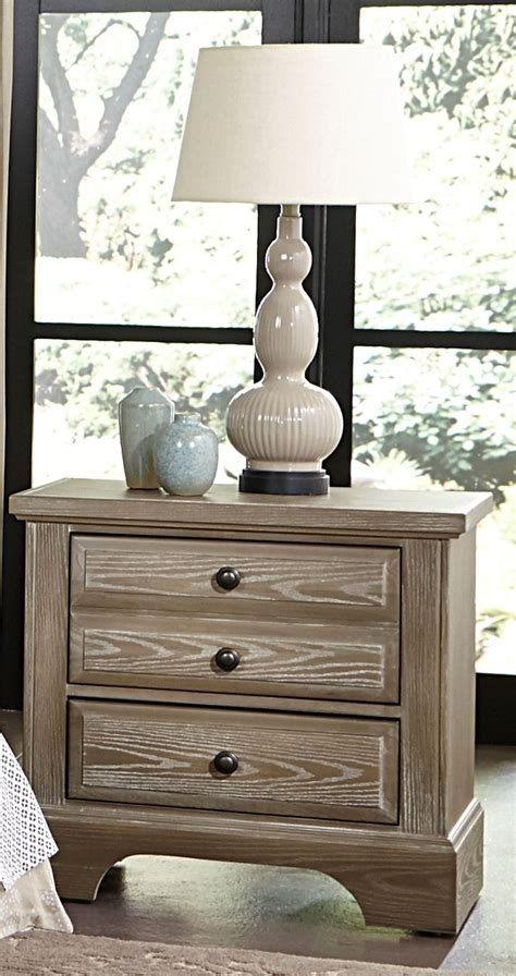 washed oak bedroom furniture bedford washed oak poster bedroom set bb81 559 955 922