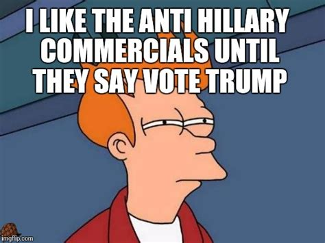 Meme Generator Futurama - futurama fry meme imgflip