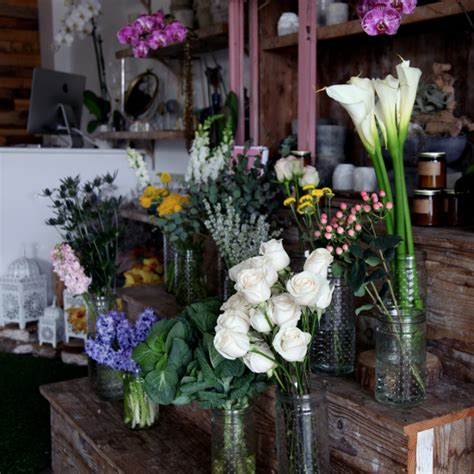 seed floral couture featured artisan florist seed floral couture the bouqs