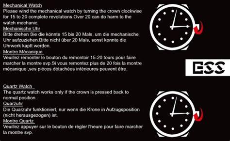Gelang Sensor Suara Led Light Activated For Concert ess jam tangan mechanical wm125 black silver jakartanotebook