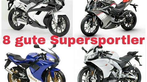 50ccm Motorrad Ducati by 86 Yamaha 50ccm Motorrad Heisse Zukunftsvision Das E