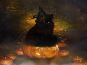 halloween black cats gallery for gt halloween black cats