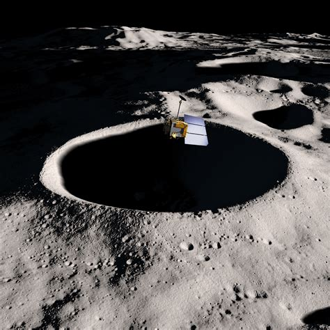 Moon Bilder by Nasa S Lro Closer To The Lunar Surface Nasa