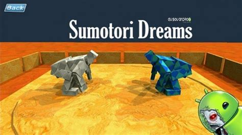 sumotori dreams apk sumotori dreams apk torrent eu sou android
