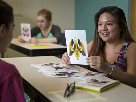 themed events for college students brenau hosting 600 high school students for psychology