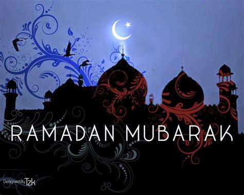 cartoon ramadan wallpaper wallpaper ramadan mubarak 2015 juni