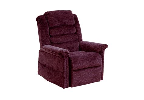 power lift recliners with heat and massage soother vino heat massage power lift chair lexington