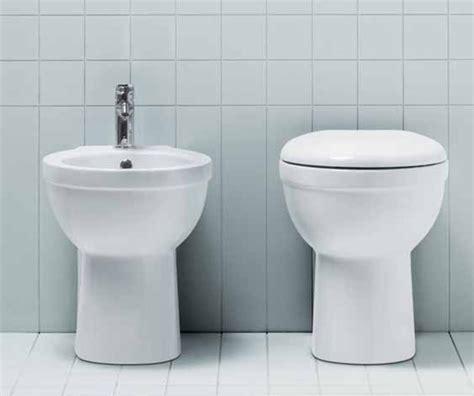 sanitari bagno prezzi economici sanitari bagno economici ult