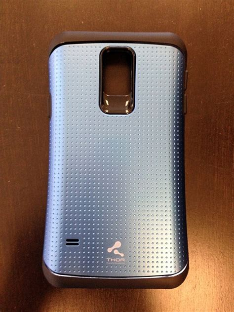 Thor D141 Samsung Galaxy S5 verus galaxy s5 thor review android forums at