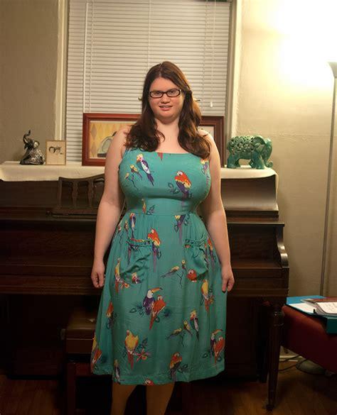 Dress Mesya Biru trashy dress review the bird