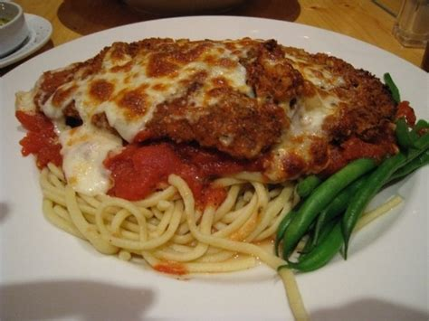 jo s veal parmigiana veal parmesan omg i love this stuff food and drink