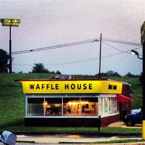 waffle house c creek waffle house in columbia tn 1591 bear creek pike foodio54 com