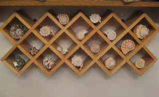 Seashell Bathroom Ideas seashells bathroom decor starfish and seashells shower