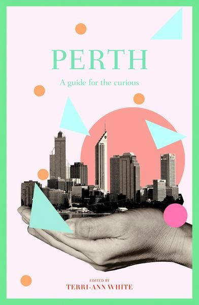 dorothy rowe s guide to life ebook perth a guide for the curious uwa publishing