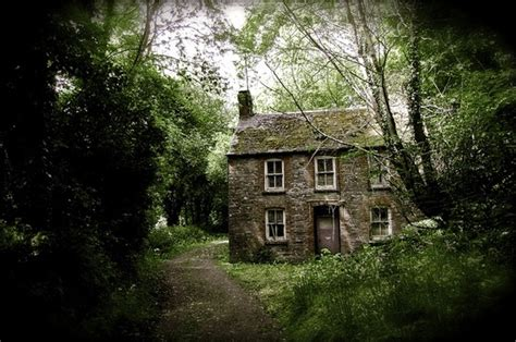Cottage Witch by Witch Cottage Witch Cottage Houses And