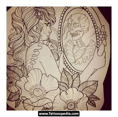 pin up tattoos designs pin 20up 20tattoos 18 pin up design ideas 18