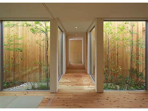 decorar jardin estilo zen tus 7 inspiraciones de decoraci 243 n de terrazas interiores