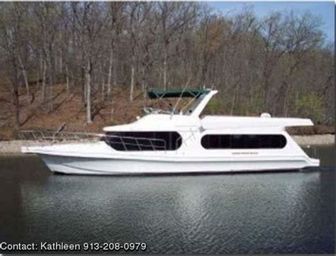 used baja boats lake of the ozarks boats for sale lake of the ozarks used boats for sale from