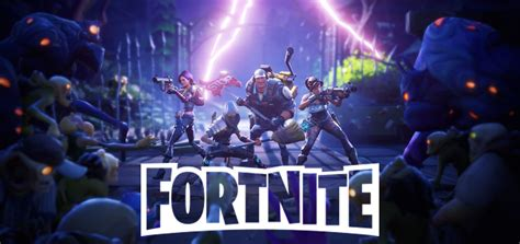 fortnite site fortnite site