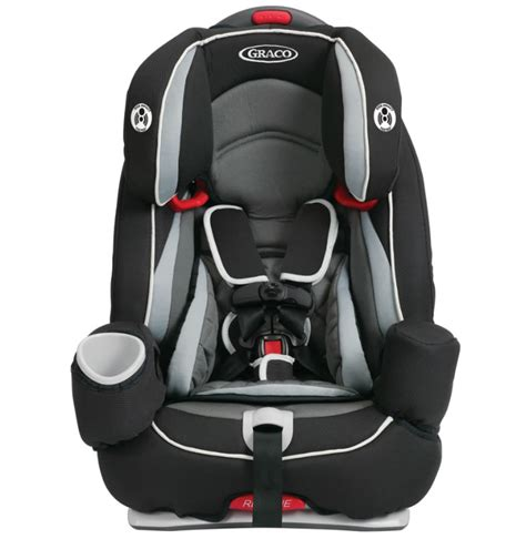 car seat belt pads argos car seat harness lock car get free image about wiring