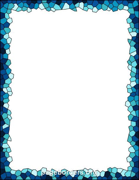 word decorative borders 306 best frames borders images on tags