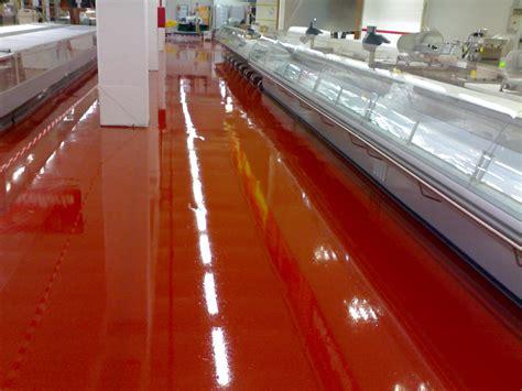 resina bicomponente per pavimenti vernice epossidica bicomponente per pavimenti