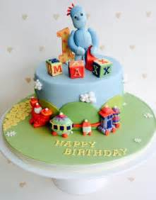 in the garden cake ideas 55 best images about in the garden cakes on