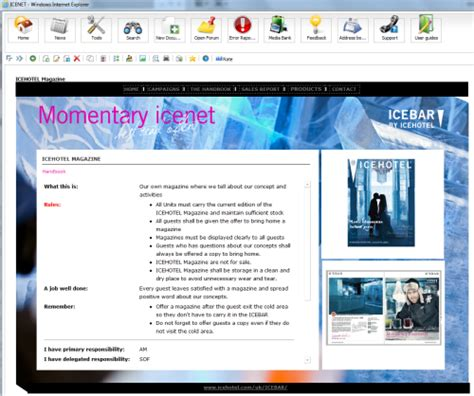 Franchise Operations Manual Template Free Download Franchise Manual Template Free