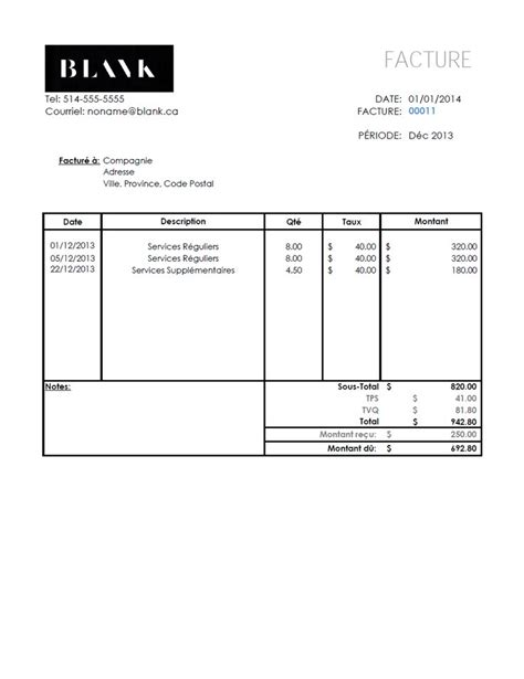Simple Invoice Template For Small Business Owners Bookkeeping Solutions Pinterest Simple Bookkeeping Invoice Template