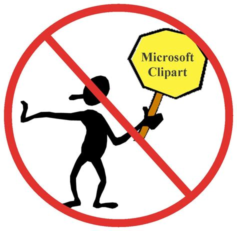 microsoft free clipart images clipart microsoft free large images