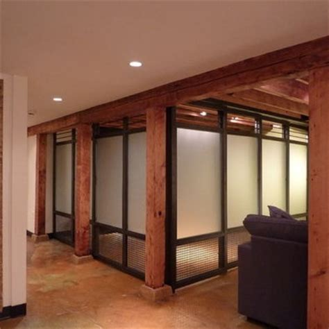 glass partition design 1000 images about glass partition on pinterest hong