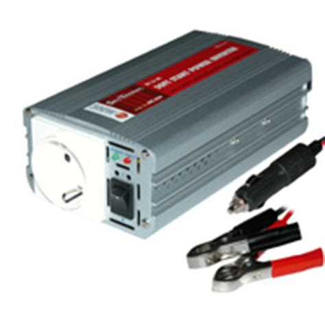 Power Inverter 300w12 24v home page www rockelectronics co uk