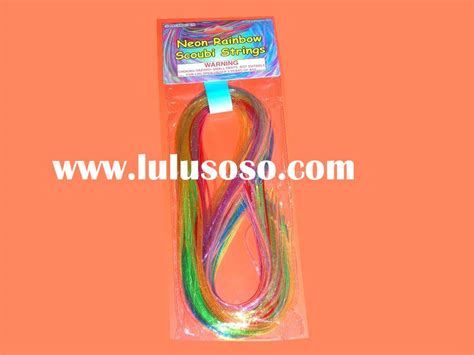 Arts And Crafts Plastic String - polypropylene cord crafts