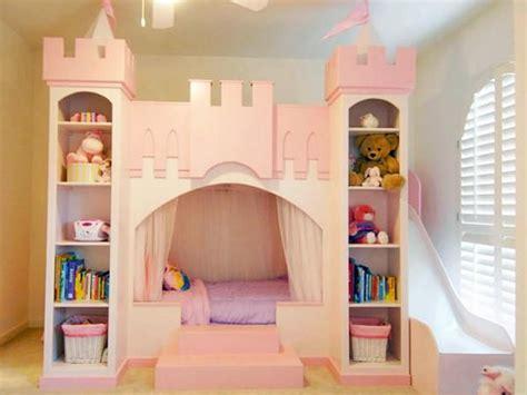 princess beds for girls little girl princess beds interior designing best 25