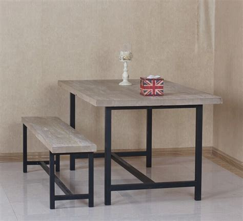 american antique wood dining table dining tables and